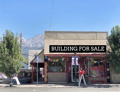 Multifamily for sale in 418 N Mt. Shasta Blvd., Mount Shasta, CA, 96067