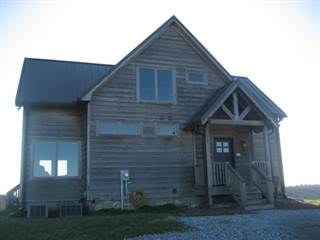 Single Family for sale in 2870 Cardwell-Tablow, Willisburg, KY, 40330