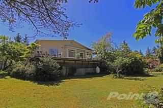 Residential Property for sale in 55 Jamieson Road, Qualicum Beach, British Columbia