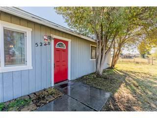 Single Family for sale in 5220 Jardine Road, Paso Robles, CA, 93446