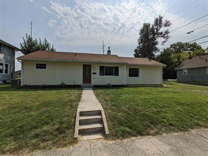 Residential for sale in 313 Elmer Avenue, Fort Wayne, IN, 46808