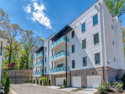 Multifamily for sale in 1517 Briarcliff Road, Atlanta, GA, 30306