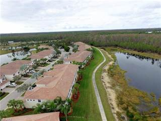 Condo for sale in 11009 Mill Creek WAY 1405, Fort Myers, FL, 33913