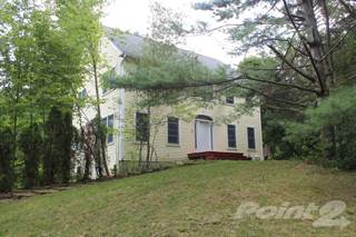 House for sale in 2 Valentine Circle, Hopkinton, MA, 01748