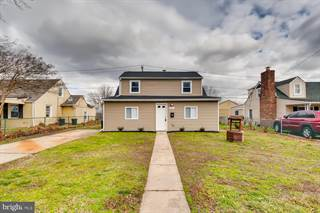 Photo of 3505 SOLLERS POINT ROAD, Dundalk, MD