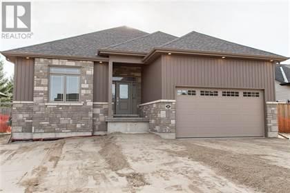 Single Family for sale in 517 SYDENHAM STREET, Pembroke, Ontario, K8A8K5