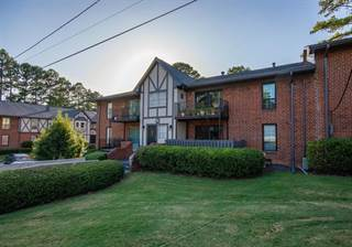 Condo for sale in 6851 Roswell Road N9, Sandy Springs, GA, 30328