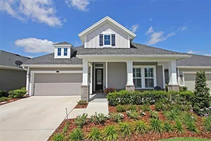 Residential Property for sale in 40 Rockhurst Trail, Jacksonville, FL, 32256