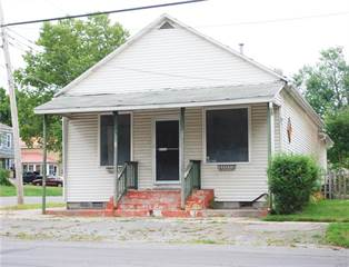 Auburn Ny Commercial Real Estate For Sale And Lease 4 Properties