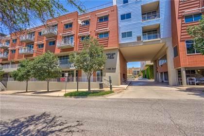 Residential Property for sale in 1 NE 2nd Street 411, Oklahoma City, OK, 73104