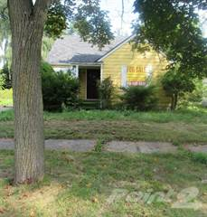 Residential Property for sale in 618 S 16th Street, Saginaw, MI, 48601