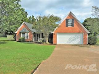 Single Family for sale in 19 Clearfield Drive , Jackson, TN, 38305