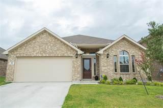 Single Family for sale in 813 Joaquin Way, Fort Worth, TX, 76052
