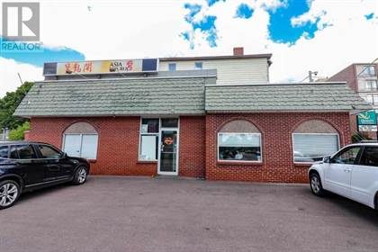 Business for sale in 202 University Avenue, Charlottetown, Prince Edward Island, C1A4L5