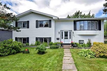 Residential Property for sale in 137 Gourok Avenue, Dartmouth, Nova Scotia, B2X 2A6