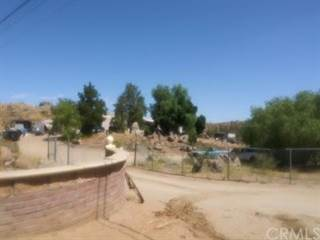 Residential Property for sale in 27070 Theda Street, Perris, CA, 92570
