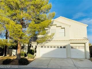 Single Family for rent in 1400 SUN COPPER Drive, Las Vegas, NV, 89117