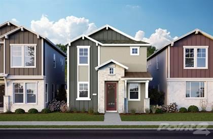 Singlefamily for sale in 3051 Cityscape Walk, Sacramento, CA, 95833