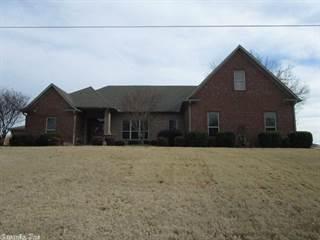 Single Family for sale in 1200 Aaron Dr, Wynne, AR, 72396