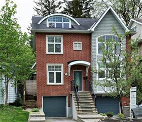 Photo of 312 IONA STREET, Ottawa, ON