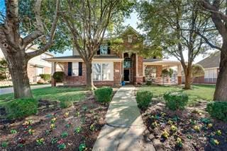 Single Family for sale in 3 Lake Glen Court, Mansfield, TX, 76063