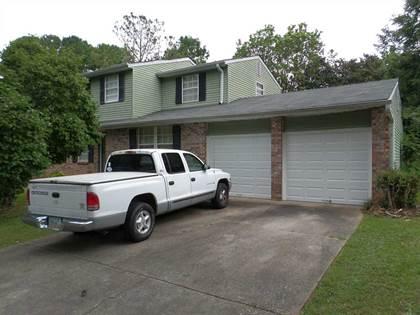 Residential Property for sale in 3055 Cadiz Circle, Atlanta, GA, 30349
