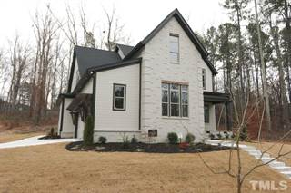 Single Family for sale in 213 Stonetree Way, Wake Forest, NC, 27587
