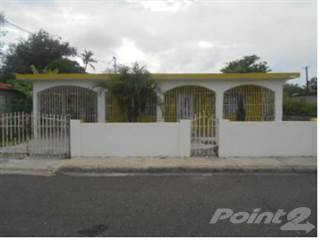 Residential Property for sale in Sector El Coqui, Salinas, PR, 00751