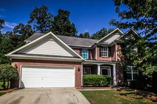 Single Family for sale in 3145 Highgreen Trl, Atlanta, GA, 30349