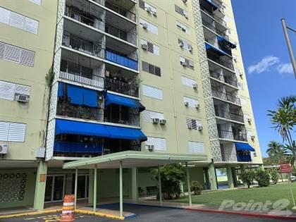 Residential Property for sale in San Juan Cond Borinquen, San Juan, PR