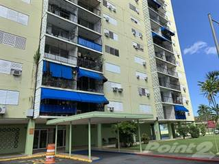 Residential Property for sale in San Juan Cond Borinquen, San Juan, PR