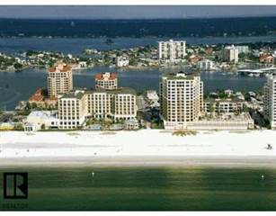 Houses Apartments For Rent In Clearwater Beach Fl Point2 Homes