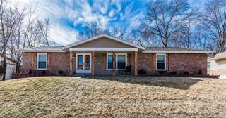 Single Family for sale in 907 Penny Lane, Ballwin, MO, 63011