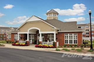 Apartment for rent in Wexford Village Phase I - The Berkley, WV, 25560