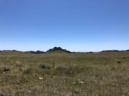 Lots And Land for sale in 0 Lloyd Rd., Chinook, MT, 59523