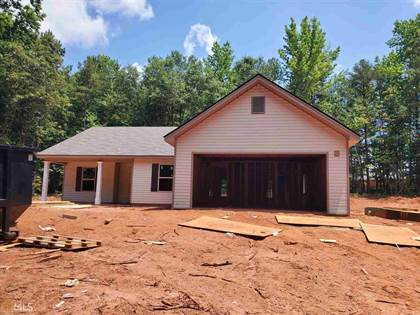 Residential Property for sale in 2950 Highway 29S, Colbert, GA, 30628