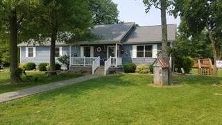 Single Family for sale in 634 Barrow Street, Roodhouse, IL, 62082