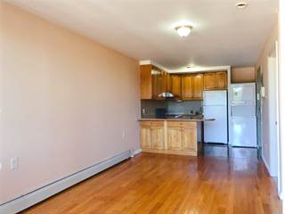 Condo for sale in 31-22 Union St 6A, Flushing, NY, 11354
