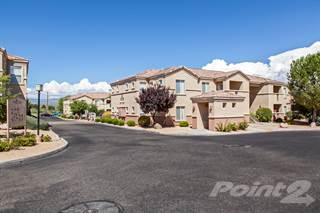 Apartment for rent in Aspen Ridge Apartment Homes - 2 Bedroom, Cottonwood, AZ, 86326