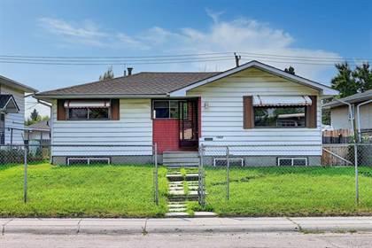 Single Family for sale in 1527 46 Street SE, Calgary, Alberta, T2A1N7