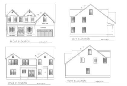 Residential Property for sale in 0000 Rivermere Lane, Glen Allen, VA, 23059