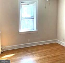 Townhouse for rent in 603 SUMMIT AVENUE, Jenkintown, PA, 19046