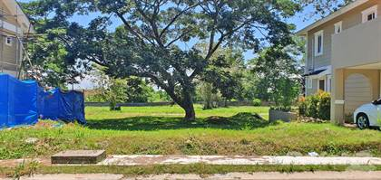 Residential Property for sale in ✨SALE Residential Lot at Georgia Club✨, Sta. Rosa, Laguna