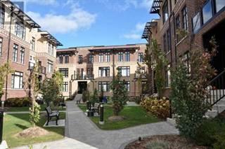 Condo for rent in 8169 KIPLING AVE 36, Vaughan, Ontario, L4L0G4