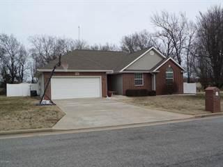 Single Family for sale in 2105 E Whitney Way, Joplin, MO, 64801