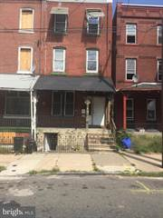 Townhouse for sale in 4127 PARRISH STREET, Philadelphia, PA, 19104