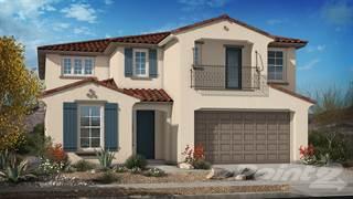 Single Family for sale in 10434 E. Corbin Avenue, Mesa, AZ, 85212