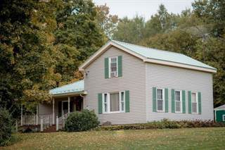 Single Family for sale in 700 SPENCER Road, Columbus, PA, 16407