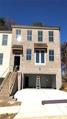 Townhouse for rent in 2366 Tarben Drive, Snellville, GA, 30078