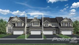 Single Family for sale in 23818 Seminole Trail, Novi, MI, 48375